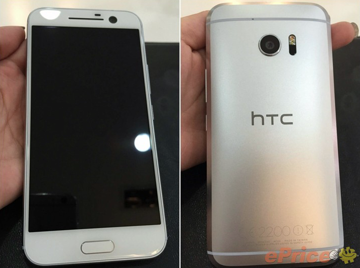 HTC-10-winkel
