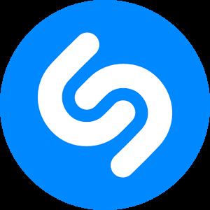 shazam koningsdag-apps