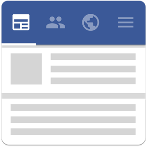 Swipe-Facebook-For-Facebook