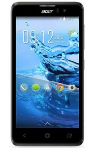 base_Acer-Liquid-Z520-Duo-Black_2