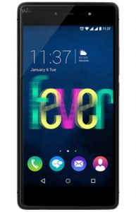 base_Wiko-Fever-4G-Black_1