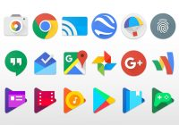 De 7 beste Android-apps in Google Play van week 10 – 2017