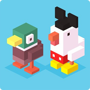 crossyroad-icon1
