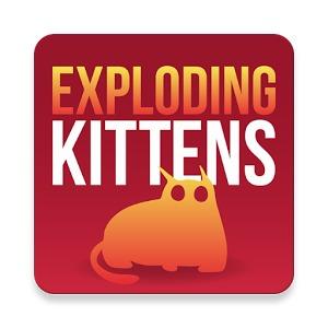 explodingkittens-icon