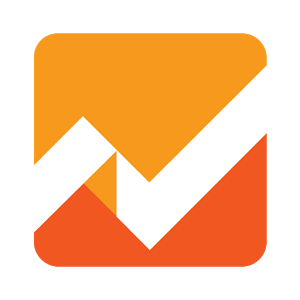 Google Analytics Material design