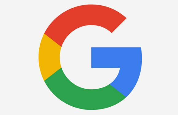 Interface voor visueel zoeken getest in Google-app