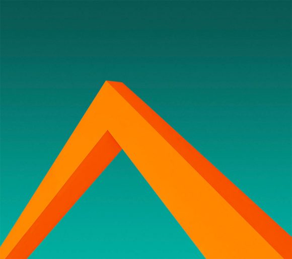 HTC 10 wallpapers