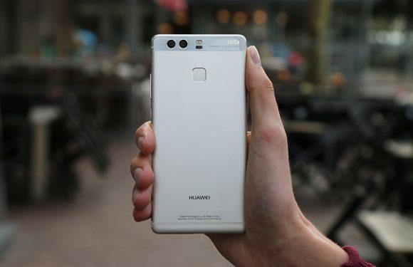 Huawei P9 en P9 Plus krijgen toch update naar Android 8.0 (Oreo)