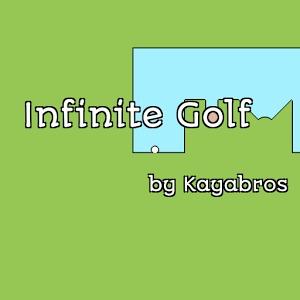 infinitegolf-icon