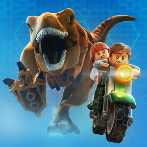 legojurassic-icon