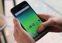 LG mogelijk voor rechter om problemen Nexus 5X, LG G4 en G5
