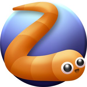 slither.io koningsdag-apps