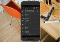 De 5 beste Android-apps om een schermopname te maken