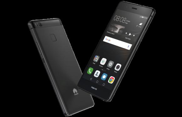 De Huawei P9 is vanaf nu te pre-orderen inclusief cadeautje (ADV)