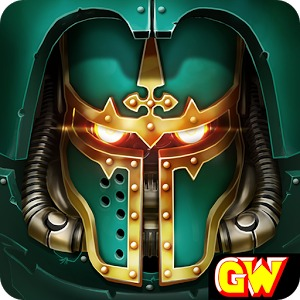 warhammerfreeblade-icon