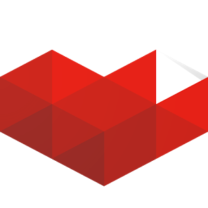 youtubegaming-icon