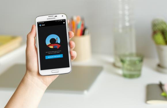 GoPro Quik maakt videobewerking op Android wel heel gemakkelijk