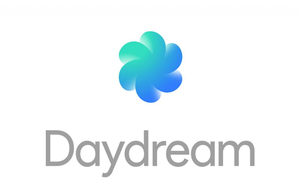 daydream vergelijking