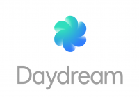 Galaxy S8 ondersteunt nu Daydream: waarom het de moeite waard is