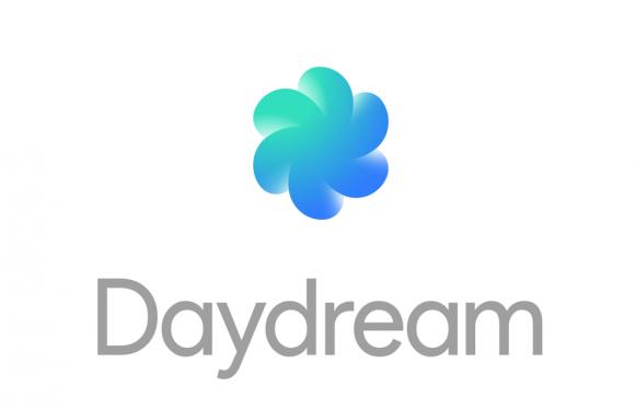 Google maakt eigen Daydream-bril voor virtual reality