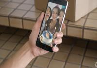 Duo is Googles app voor videogesprekken