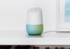 Google Home laat je Netflix-programma's starten met je stem