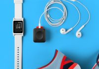 Pebble onthult de Pebble 2, Time 2 en Pebble Core