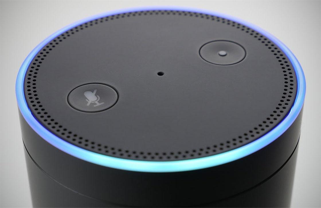 `Home is Googles slimme spraakassistent voor in de woonkamer'