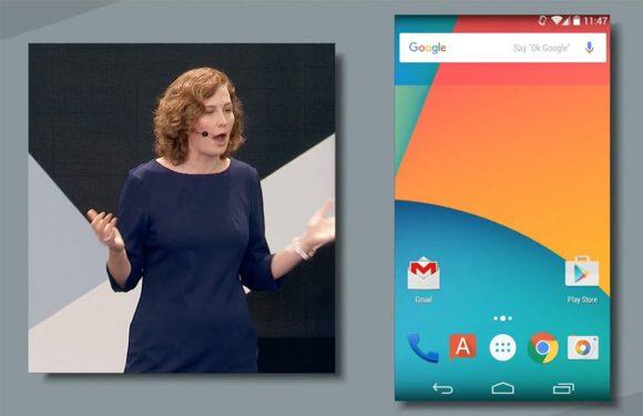 Android Instant Apps laat je apps gebruiken zonder installatie