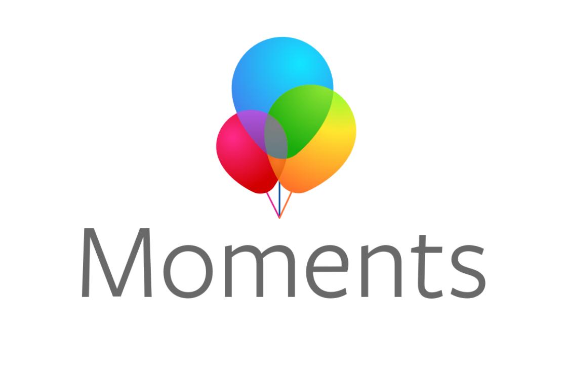 Foto-app Facebook Moments nu ook in Nederland