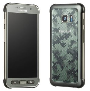 galaxy s7 active renders
