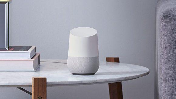 Nieuwe Google-producten