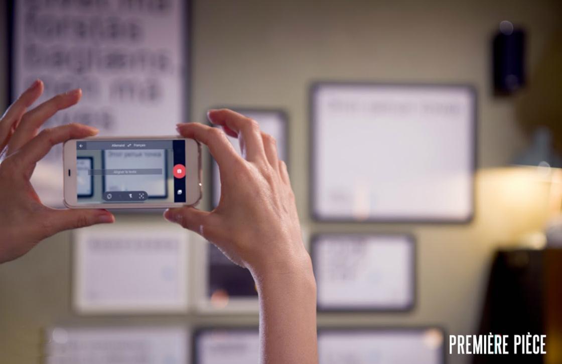 Video: Ontsnap uit deze Escape Room via Google-apps