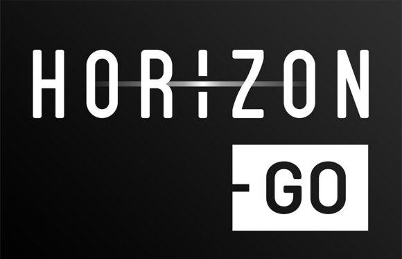 Fijn: Horizon Go-app krijgt Chromecast-ondersteuning