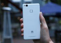 Huawei P9 Lite nu te koop: dit zijn de beste aanbiedingen