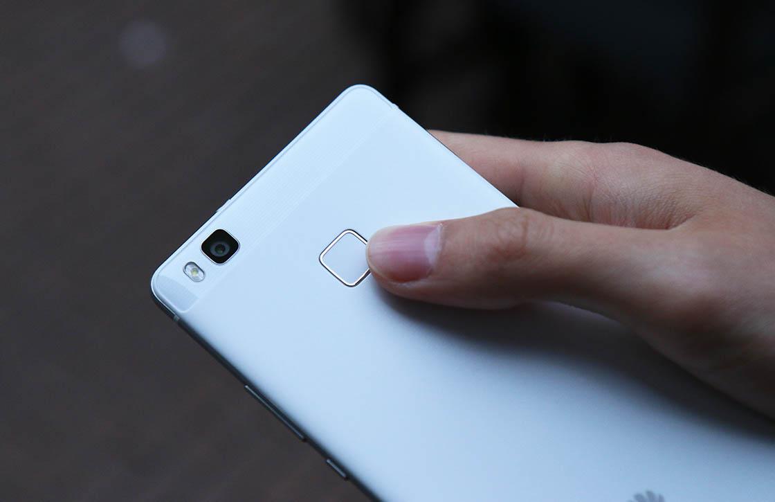 'Huawei P10 Lite-foto's, adviesprijs en specificaties uitgelekt'