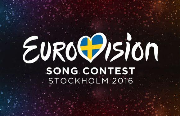 Volg Douwe Bob op het Songfestival met de officiële Android-app