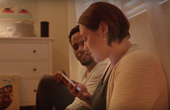 Samsung-app Voice of Life helpt te vroeg geboren kinderen