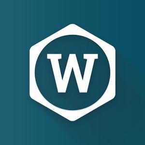 wrio-icon