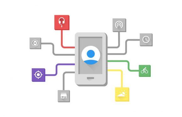 Googles Awareness API: zo leren apps jou en je omgeving beter kennen