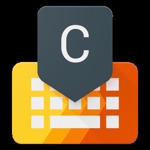 Chrooma-icon