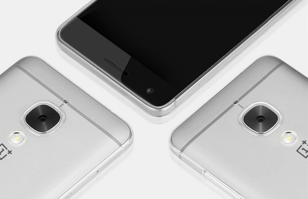 OnePlus 3 verkoop gestopt