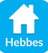 huizenjacht apps