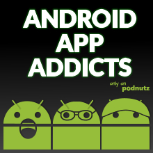 beste android-podcasts