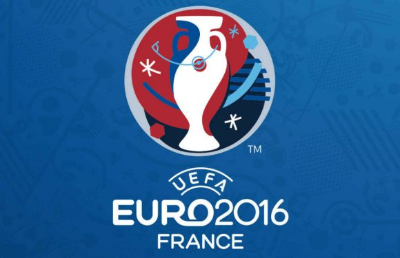Vrolijk je voetbalzomer op met deze 6 EK 2016-apps