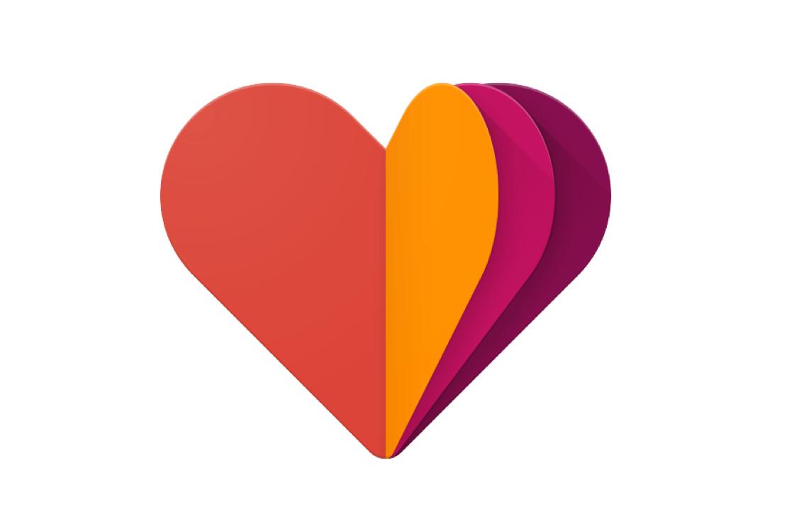 Google Fit breidt Android Wear-mogelijkheden uit