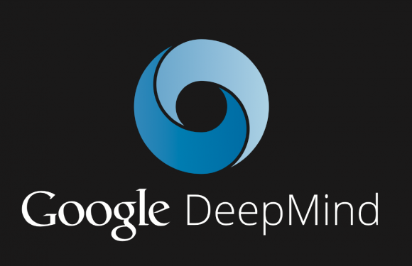 DeepMind streams