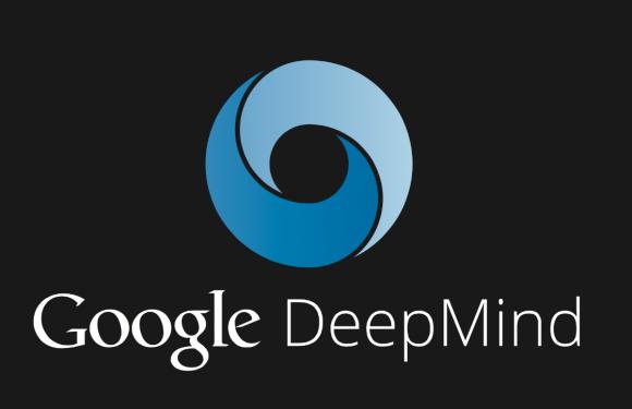 Zo gebruikt Googles DeepMind games om te zien hoe sociaal zijn AI is