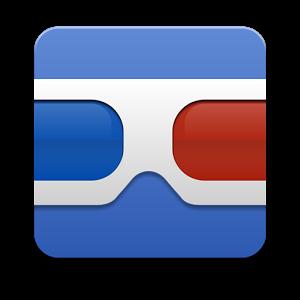googlegoggles-icon
