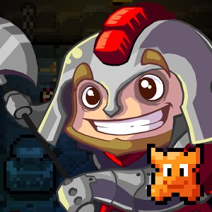 heroesofloot2-icon